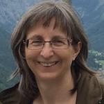 Anne Rush